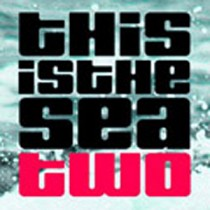 This is the Sea 2
