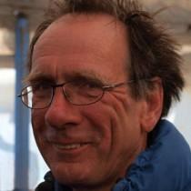 Nico Middelkoop