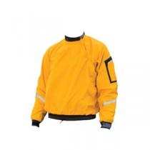 Kokatat - Action Jacket