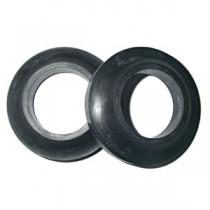 Drip Rings