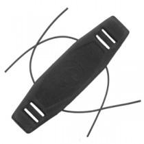 NDK Rugband