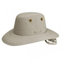 Tilley Hat T4