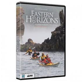 Eastern Horizons [dvd]