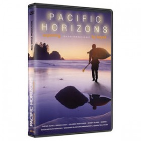 Pacific Horizons [dvd]