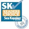Best Rough-Water Kayak